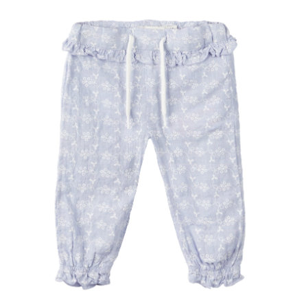 name it Girls Hose Fairy Skyway