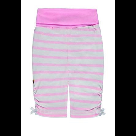 Steiff Girls Legíny, růžová