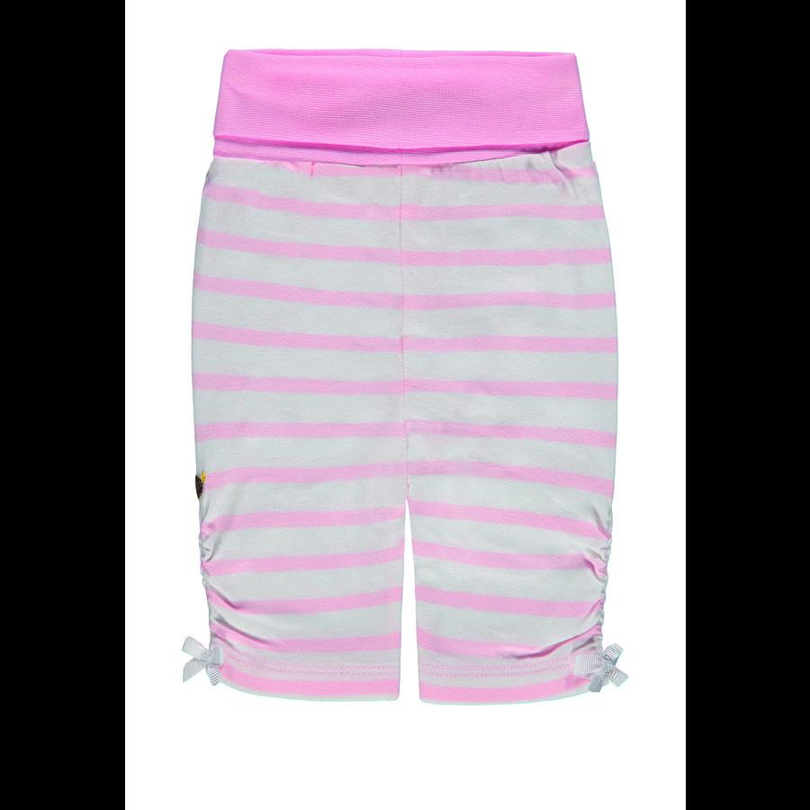 Steiff Leggings, rosa