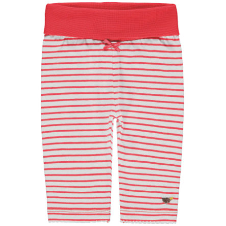 Steiff Girl Leggings s, rouge