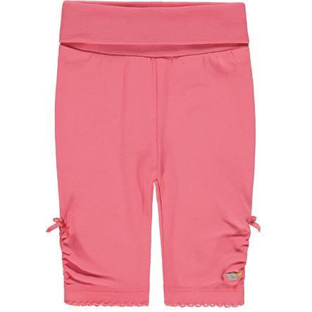 Steiff Girl s Leggingsleer, roze