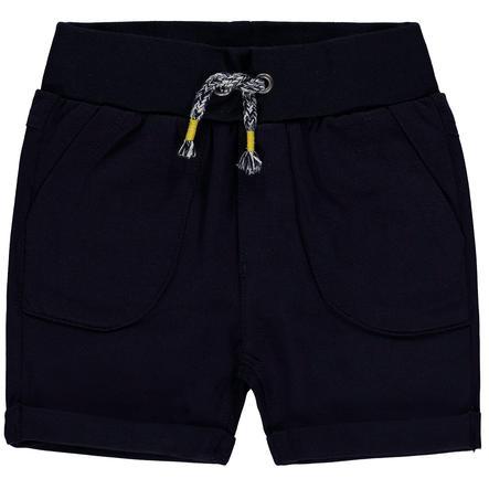Steiff Boys Shorts, marine