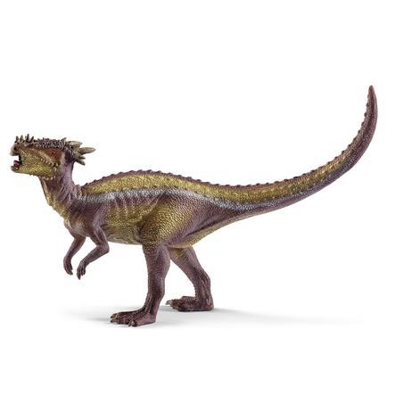 Schleich Dracorex 15014