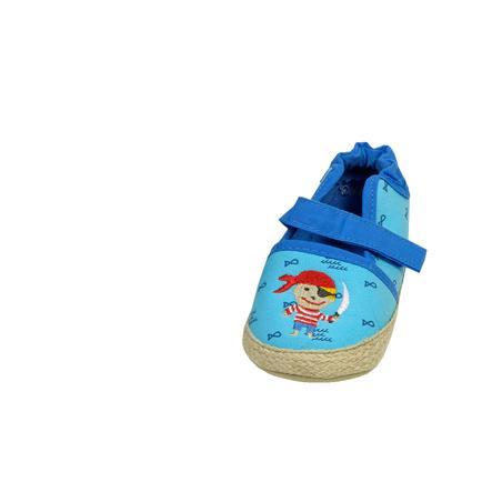 maximo Boys Zapatos de arrastre Pirata capri