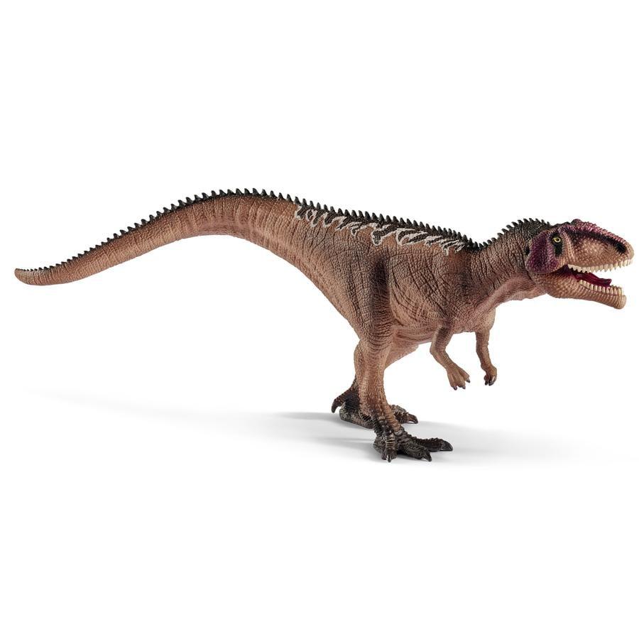 Schleich ung Giganotosaurus 15017