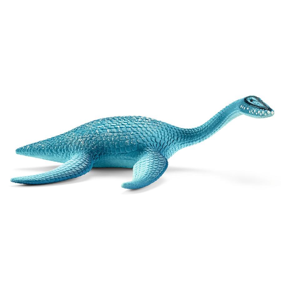 Schleich Plesiosaurio 15016