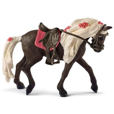 Schleich Rocky Mountain Horse Paardenshow 42469