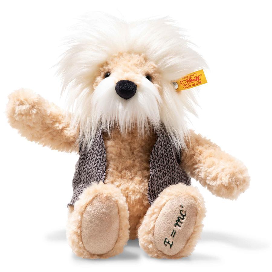 Steiff  Teddy Oso de Einstein, 28 cm
