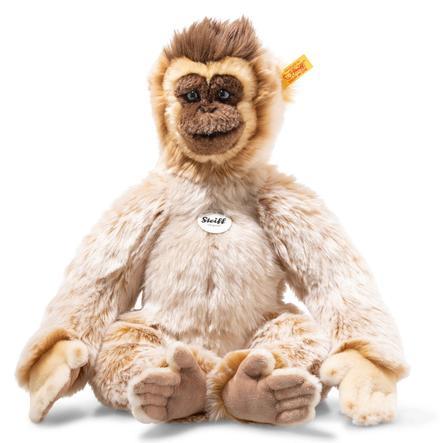 Steiff  Bongo Columpio Gibbon de National Geographic, 46 cm
