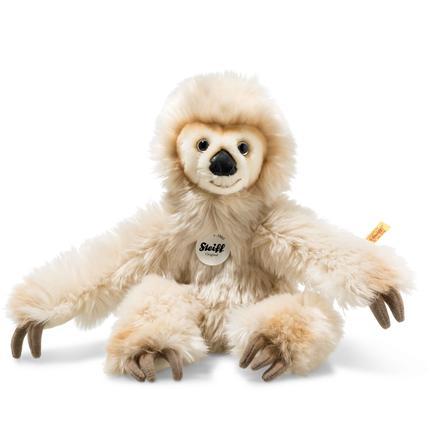 Steiff Miguel Baby-tøjdyr-dovendyr, 33 cm