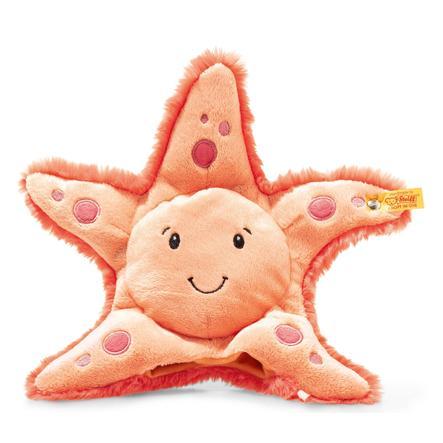 Steiff Soft Cuddly Friends Starry Starfish, 27 cm