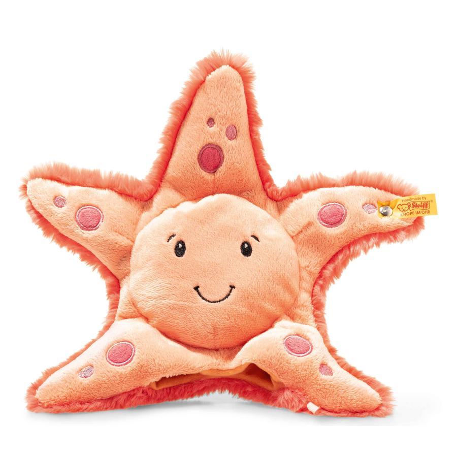Steiff  Miękka Starry rozgwiazda Cuddly Friend 'ego, 27 cm.