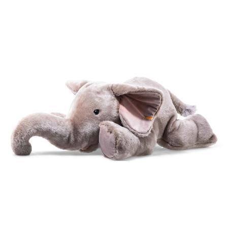 Steiff Peluche Elefante tumbado Trampili, 85 cm