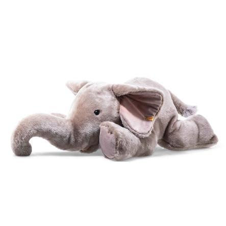Steiff Trampili Elefant liegend, 85 cm