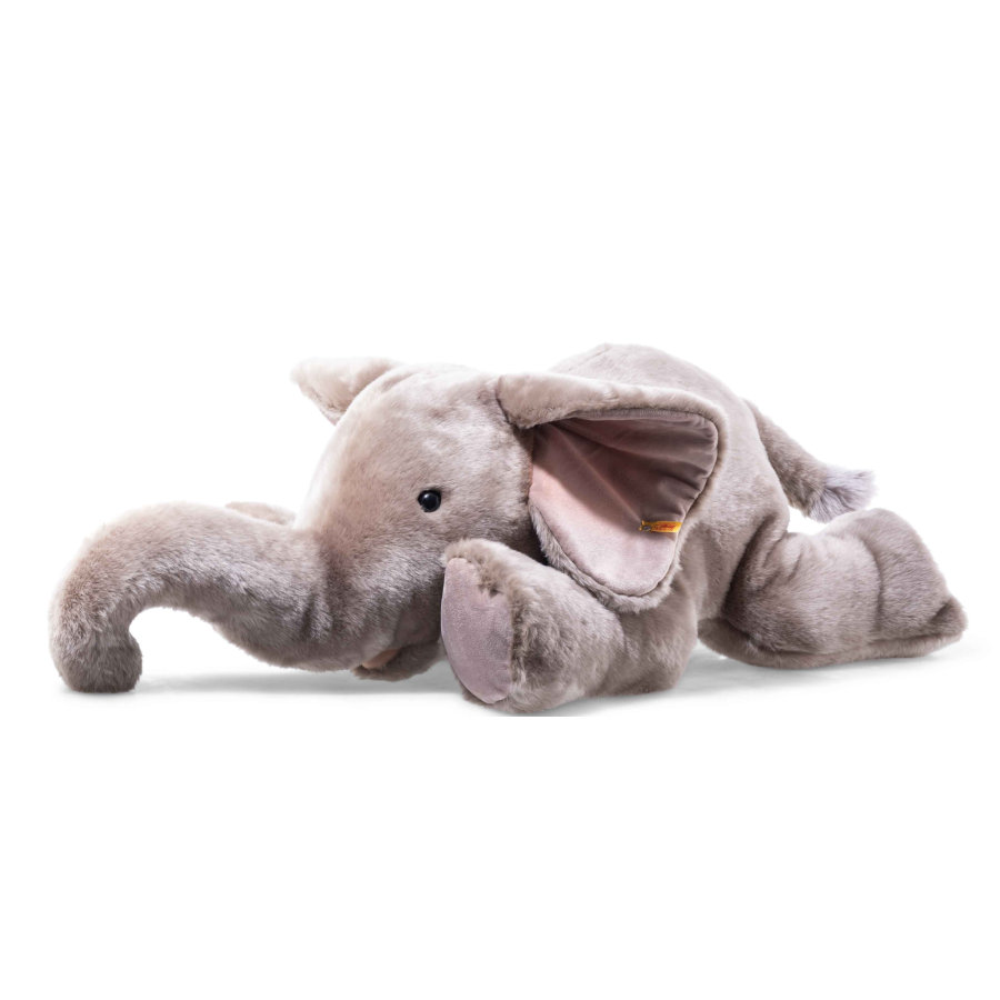 Steiff Pehmolelu Trampili-norsu, 85 cm