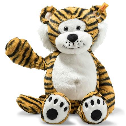 Steiff  Miękki Cuddly Friend s Toni Tiger, 40 cm