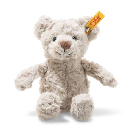 Steiff Soft Cuddly Friends Honey Teddybär, 16 cm