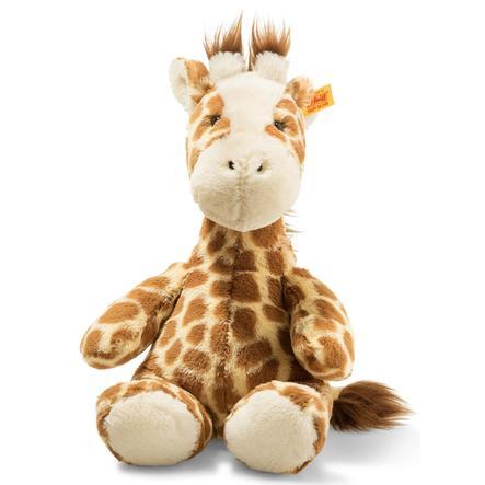 Steiff Soft Cuddly Friends Girta Giraf 28 cm
