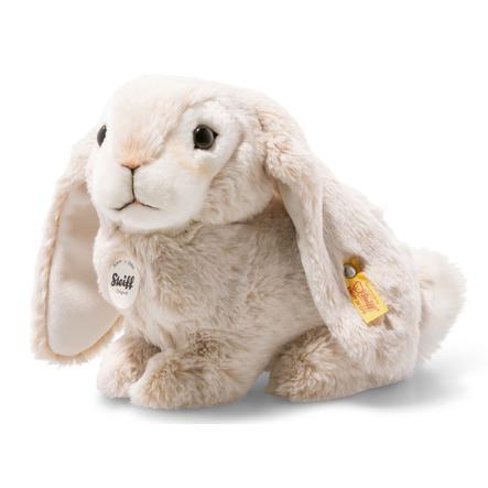 Steiff  Ascoltatore coniglietto. 24 cm