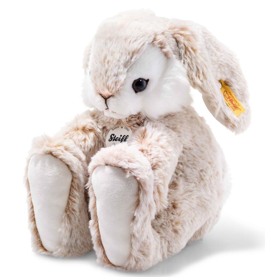 Steiff Flummery bunny. 24 cm