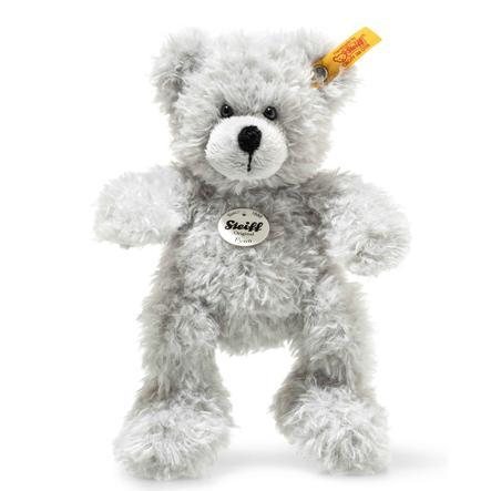 Steiff Fynn Teddybeer 18 cm