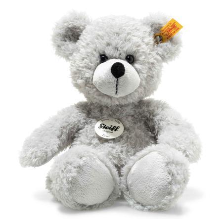 Steiff Fynn Teddybär, 28 cm