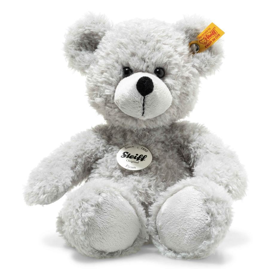 Steiff Fynn Teddybeer 28 cm