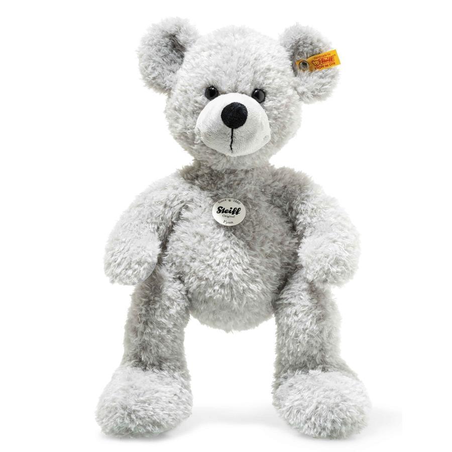Steiff  Ourson Fynn Teddy , 40 cm