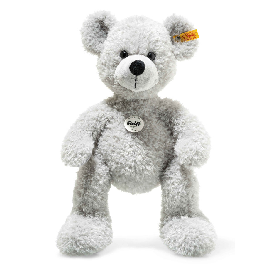 Steiff Flynn Teddybear 40 cm