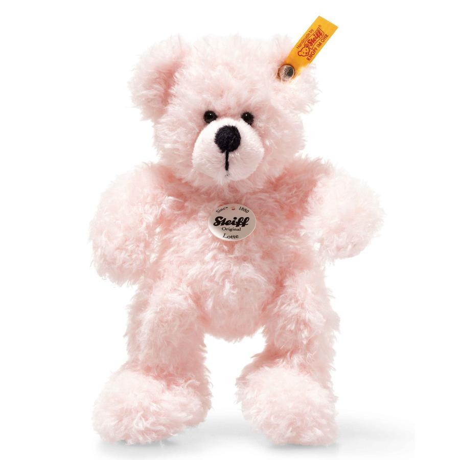 Steiff  Lotte Teddy orso, 18 cm