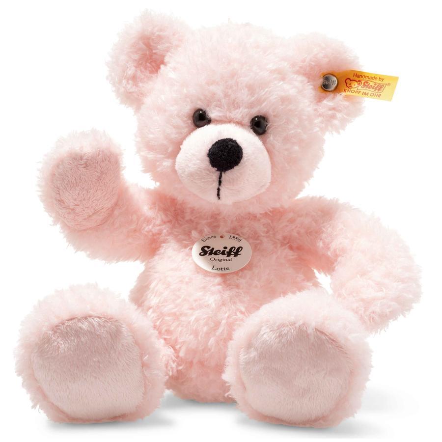Steiff Lotte Teddybär, 28 cm