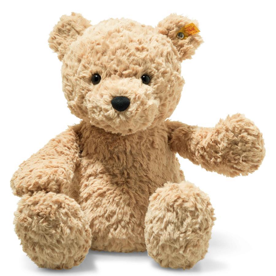 Steiff Soft Cuddly Friends Jimmy Teddybeer 40 cm