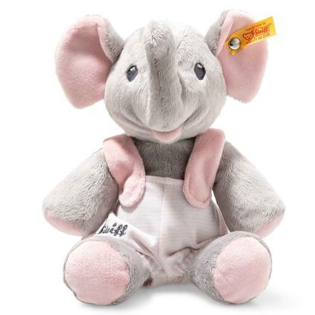Steiff Trampili Elefant, 24 cm