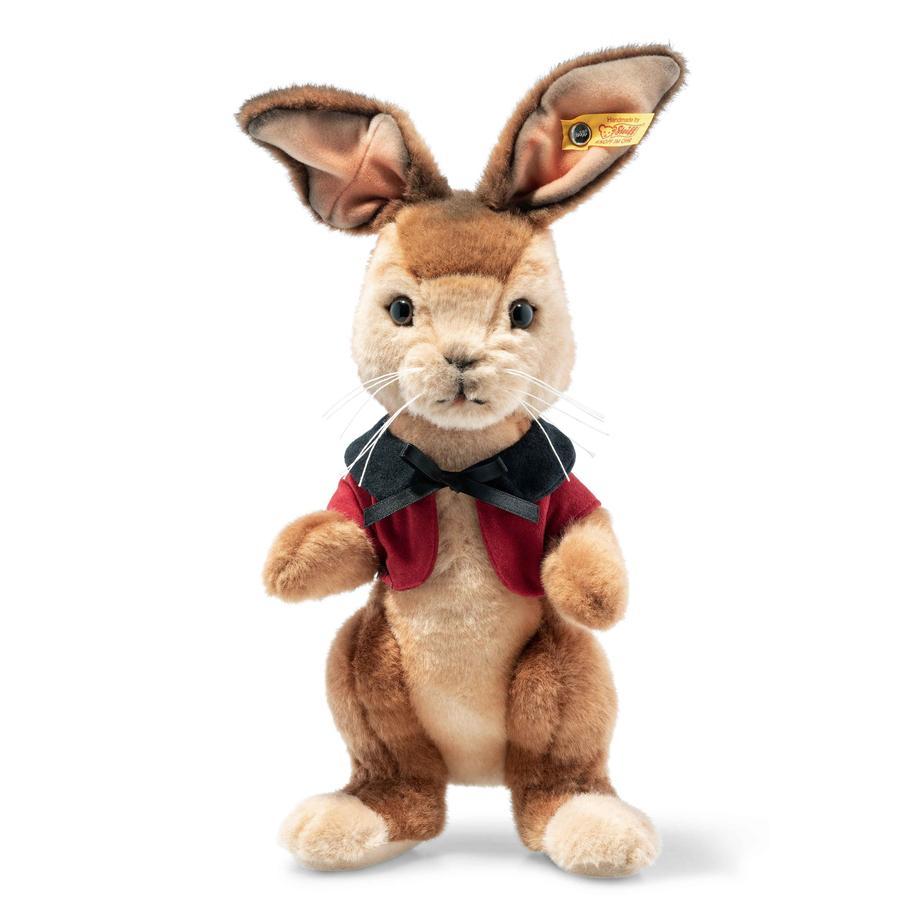 Steiff Flopsy Bunny, 25 cm