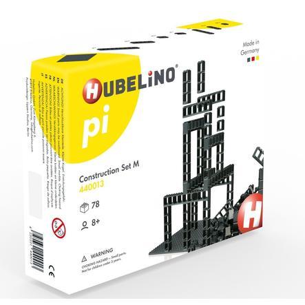 HUBELINO® Kit briques pour circuit à billes M