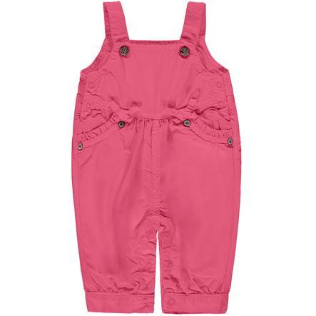 Steiff Girls Bib mudas, rosa