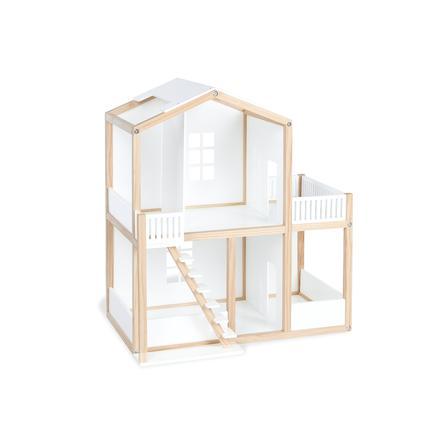 Pinolino Maison de poupée Ida, bois
