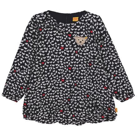 Steiff Girl s dress, allover