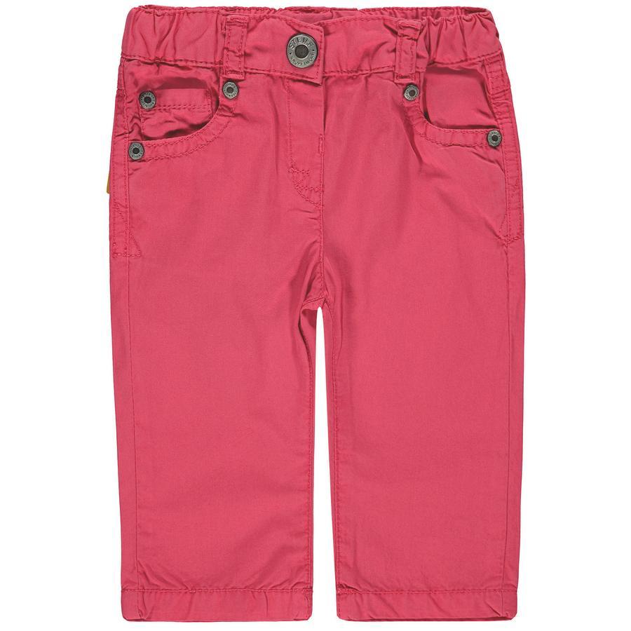 Steiff Girl s Pantalon, colombe des fruits