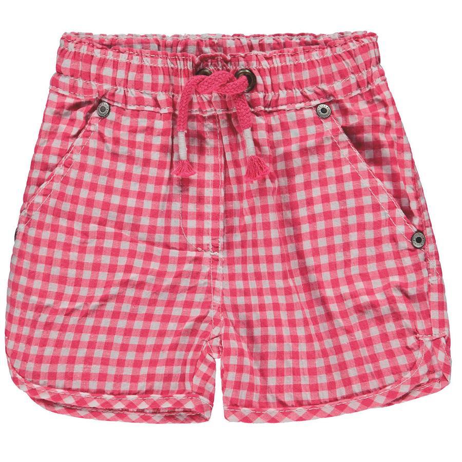Steiff Girls Shorts, rosa