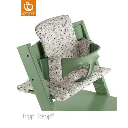 STOKKE® Tripp Trapp® Classic Baby Sitzkissen Garden Bunny
