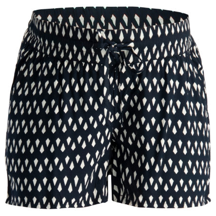 noppies Umstandsshorts Pleun black