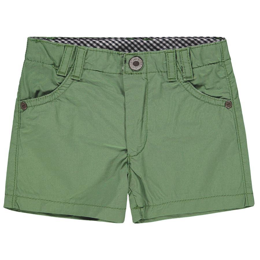 Steiff Boys Short, vert
