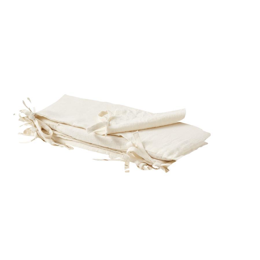 Kids Concept® Baby-Nestchen für Wiege