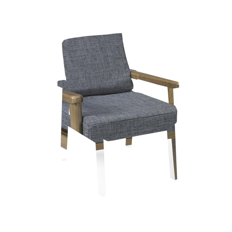 Kids Concept® Sessel Lounge
