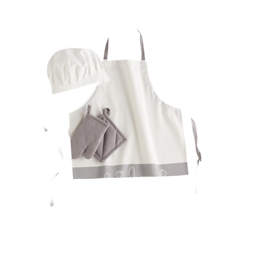 Kids Concept® Kochschürze und Zubehör Bistro