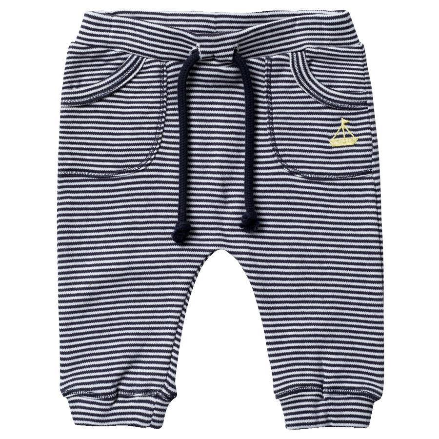STACCATO Boys Pantalon soft marine