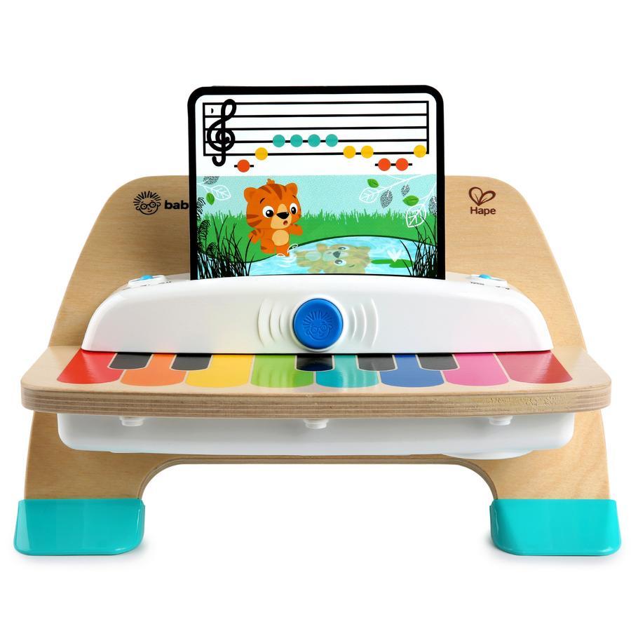 Baby Einstein by Hape piano