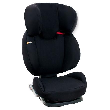 BeSafe Bilbarnstol iZi UP X3 Black Cab
