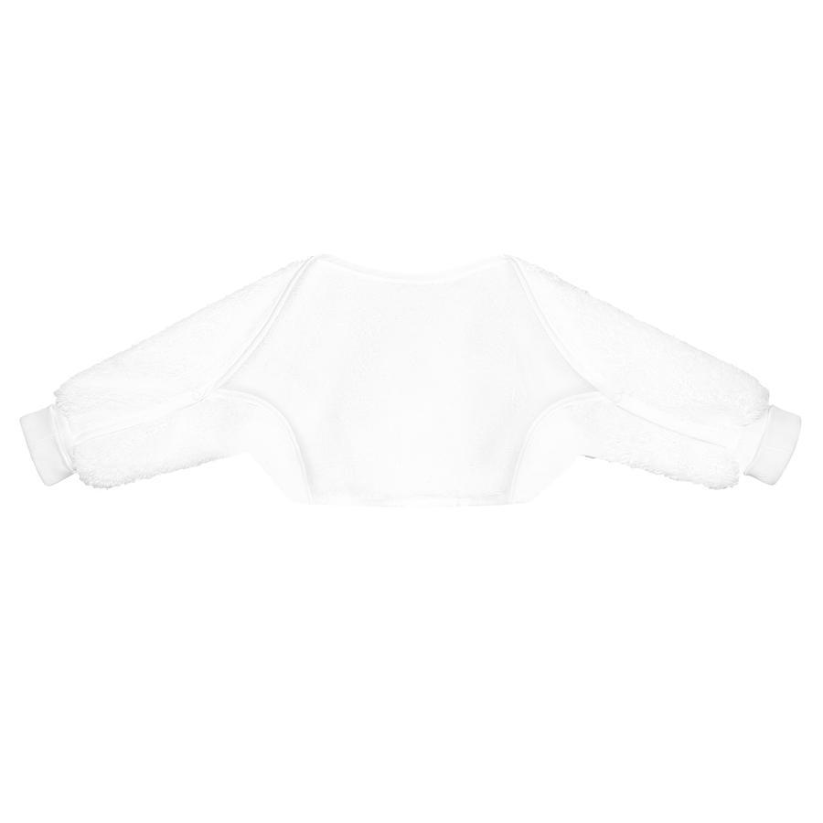 odenwälder Gilet couvre bras pour gigoteuse bébé micropeluche 60-110 cm